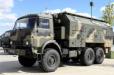 «Լեեր-3»-ը Ղարաբաղում. Ինչո՞ւ են ռուս խաղաղապահները ՌԷՊ համալիրներ տեղակայել