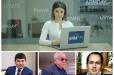 Ալեքսանդր Սարգսյանի նվիրատվությունը, Քոչարյանի որդու մեղադրանքն ու Մասիսի քաղաքապետի դեմ քրգործը