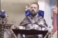 Ես պիտի թագավոր պես ապրեի. Քահանան տեսաուղերձ է հղում ՀՀ ԿԳՆ Արայիկ Հարությունյանին