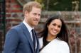Կանադան հայտարարել է, որ չի ապահովելու արքայազն Հարիի եւ նրա կնոջ անվտանգությունը