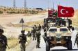 Սիրիայում գնդակոծման տակ հայտնված թուրք զինվորները եղել են ահաբեկիչների թվում. ՌԴ ՊՆ