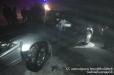 Շիրակի մարզում Mercedes-Benz–ը 25 մետր գլորվել է ձորը. 4 մարդ հոսպիտալացվել է