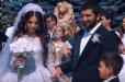 Համացանցում է հայտնվել Ծառուկյանի դստեր եւ Խաչատուր Սուքիասյանի որդու շքեղ հարսանիքի տեսանյութը