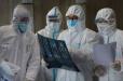 Հարավային Կորեայում կորոնավիրուսով հիվանդացած մարդկանց թիվը հասել Է 1146-ի
