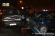 Ավտովթար՝ Երեւան-Մեղրի ճանապարհին. վիրավորներին հասցրել են հիվանդանոց