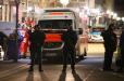 Գերմանիայում հանցագործը գնդակահարել է երկու բարերի այցելուներին եւ դիմել փախուստի