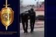 Ոստիկանները գրպանահատների են բերման ենթարկել ու հայտնաբերել գողացված դրամապանակները
