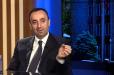 Հրայր Թովմասյանը փաստաբանական թիմին խնդրել է պատրաստել Փաշինյանի դեմ հայցադիմումը