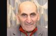 Մահացել է սպորտի վաստակավոր գործիչ Խաչիկ Ասմարյանը