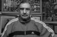 Մահացել է Թուրքիայի 1-ին պրոֆեսիոնալ բռնցքամարտիկ Կարպիս Զաքարյանը