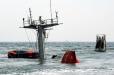 Թուրքիայի ափերի մոտ խորտակվել է ռուսական բեռնատար նավ