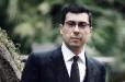 Համամի՞տ եք այն բանի հետ, որ հեղափոխությունն ու հետհեղափոխական զարգացումները Հայաստանին բերել են պարտության․ Միքայել Մինասյան