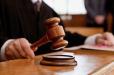 Մեկ միլիոն դրամ աշխատավարձ ստացող դատավորների թիվը կավելանա, իսկ անօթեւան մնացածների խնդիրնե՞րը. «Ժողովուրդ»
