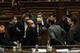 Ովքեր են կողմ եղել քննիչ հանձնաժողով ստեղծելուն եւ ինչու է դեմ եղել ՀՀԿ-ն. «Հրապարակ»