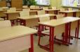 Հաստատվել են դպրոցի զարգացման ծրագրի մշակման պահանջները եւ ձեւաչափը. ԿԳՄՍՆ