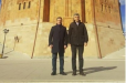 Իշխան Սաղաթելյանի պատասխանը Արցախի նախագահին. aravot.am