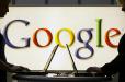 Google-ը սպառնացել է անջատել համացանցային որոնումն Ավստրալիայում