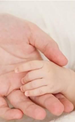 «Սուրբ Աստվածամայր» ԲԿ-ում 1-ամյա երեխա է մահացել