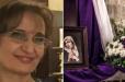 Սիրիայում հայ կնոջը քարկոծելով սպանել են