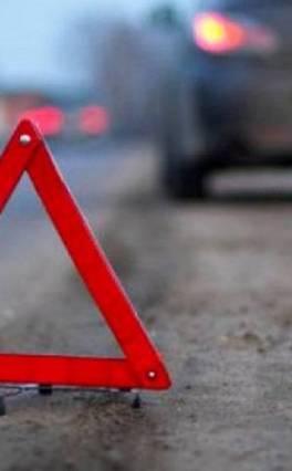 ՌԴ Կրասնոդարի երկրամասում ավտովթարի հետևանքով Հայաստանից ընտանիք է զոհվել