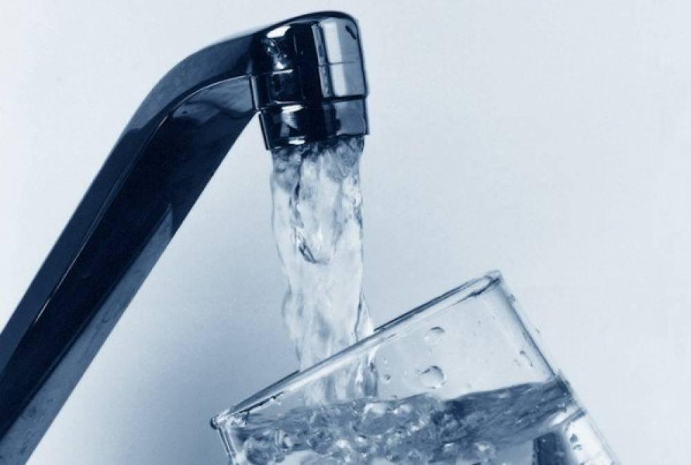 ArmDay.am | 12 ժամ ջուր չի լինելու Աբովյան քաղաքում
