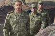 «Փաստ». Խուճապային տրամադրություն կա Ադրբեջանի վերնախավում