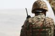 Հակառակորդի կրակից ևս 2 զինծառայող է զոհվել
