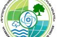 «Խոսրովի անտառ» պետական արգելոցի հրդեհված տարածքում հաշվառվել է 1073 ծառ (լուսանկար)