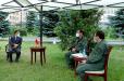 Դավիթ Տոնոյանն ու Հայաստանում Չինաստանի դեսպանը քննարկել են երկկողմ համագործակցության զարգացման և ընդլայնման ուղիները