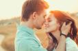 7 հատկանիշ, որոնք կնոջն առավել համակրելի կդարձնեն հակառակ սեռի համար