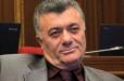 ԱԱԾ-ից աշխատանքից ազատվելու դիմումներ են գրել բարձրաստիճան պաշտոնյաներ. Ռուբեն Հակոբյան