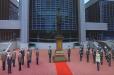 Ղազախստանում տեղադրվել է Նազարբաևի հուշարձանը