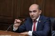 Երբ «Լուսավոր Հայաստանը» կմիանա ԲՀԿ-ի՝ ՍԴ դիմելու նախաձեռնությանը. «Հրապարակ»