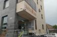 «Նիգմա գրուպ» ՍՊԸ-ի հինգհարկանի շենքի տարածքում պայթուցիկ սարք չի հայտնաբերվել
