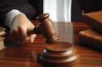 Դատավորների ընդհանուր ժողովի Էթիկայի և կարգապահական հարցերի հանձնաժողովի դատավոր չհանդիսացող անդամի թեկնածուները դրամաշնորհ ստացած ՀԿ-ների ներկայացուցիչներ են
