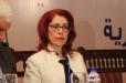 Նորա Արիսյանը մասնակցում է Սիրիայի խորհրդարանական ընտրություններին և առաջնահերթություն է համարում տնտեսական խնդիրների լուծումը և Սիրիայի վերականգնումը