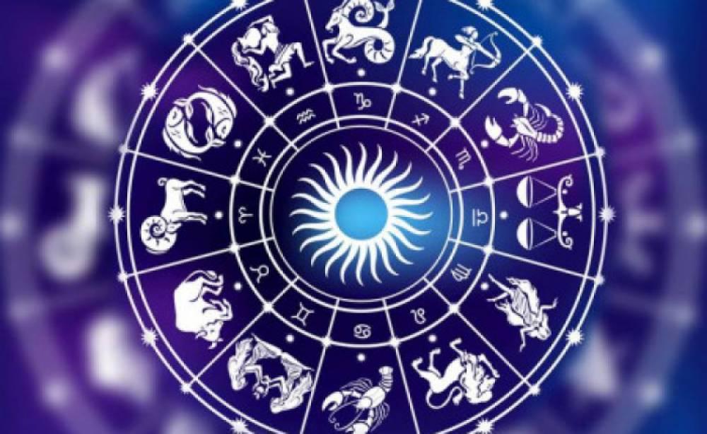 ArmDay.am   Շաբաթվա հորոսկոպ․ ի՞նչ է սպասվում կենդանակերպի նշաններին՝ հուլիսի 27-ից օգոստոսի 2-ը