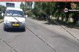 Աբովյան քաղաքում 62–ամյա վարորդը մարդատար ГАЗель-ով վրաերթի է ենթարկել հետիոտնին