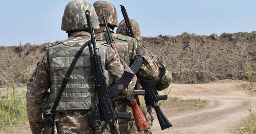 Ովքե՞ր կարող են ազատվել պարտադիր զինվորական ծառայությունից