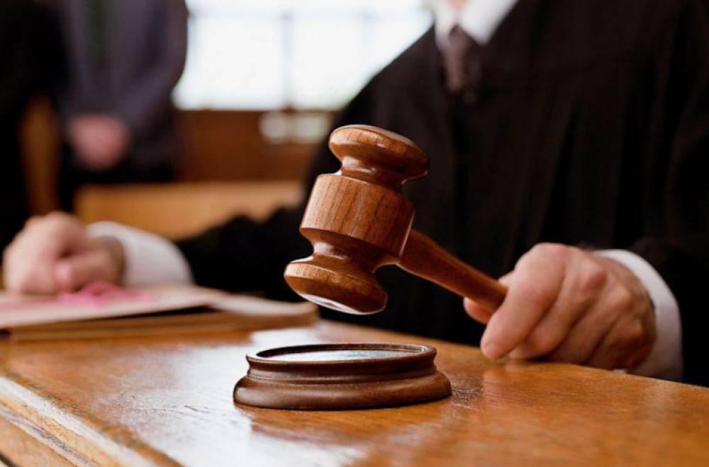 Բաքվում «լրտեսության» համար դատվող 2 հայի անունները.նյութերն ուղարկվել են Բաքվի ծանր հանցագործությունների դատարան
