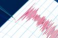 Երկրաշարժ` Շորժայից 3 կմ հյուսիս-արևելք. ցնցման ուժգնությունը կազմել է 4-5 բալ