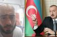 Թբիլիսիում մահացած են գտել ադրբեջանցի ընդդիմադիր բլոգերին