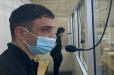 Բաքվում դատախազը 2 հայ գերիներից յուրաքանչյուրի համար 16 տարվա ազատազրկում է պահանջել