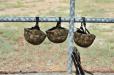 2020թ․ նոյեմբերի 11-ից հետո հայկական զինուժն առնվազն 66 զոհ ունի
