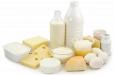 ՊԵԿ-ում հանդիպել են կաթնամթերք արտադրողների հետ