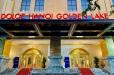 Վիետնամում  24 կարատանոց ոսկով  պատված 5-աստղանի հյուրանոց է բացվել (լուսանկարներ)