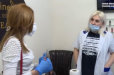 Գյումրիում և Երևանում 24 ժամով կասեցվել է մի շարք տնտեսվարողների գործունեությունը (տեսանյութ)