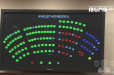 ԱԺ-ն 83 կողմ ձայնով առաջին ընթերցմամբ ընդունեց սահմանադրական փոփոխությունների հանրաքվեն չեղարկելու օրենքը, ԼՀԿ-ն չմասնակցեց քվեարկությանը, ԲՀԿ-ն դեմ քվեարկեց