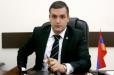 Զինծառայողների սոցիալական ապահովագրության հիմնադրամը դատի է տվել Տիգրան Ուրիխանյանին