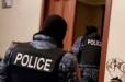 Ոստիկանները ներխուժել են բնակարան՝ ապօրինի վտարում իրականացնելու․ ահազանգ